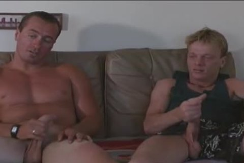 Muscle ramrods And biggest cocks - Scene 6 - Pacific Sun Entertainment