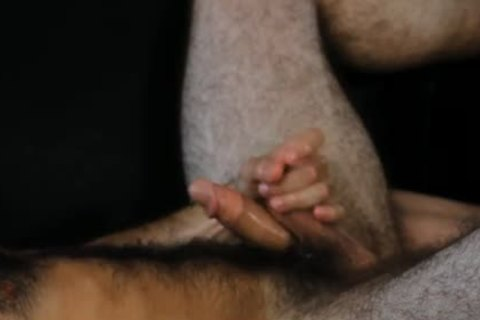 GayCastings young bushy boyfrend First Timer Porn - hardcore sex video scene - Tube8.com
