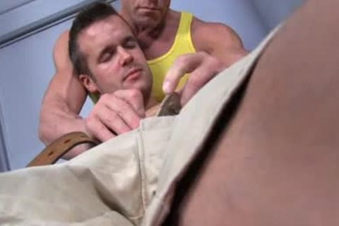 GayRoom engulf pound And reiterate With slutty Oil ...