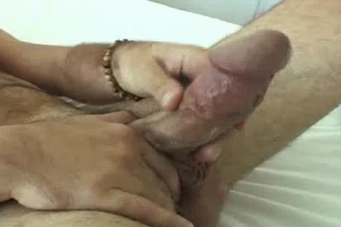 Girth Brooks Full Solo Scene