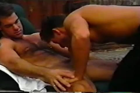 Zak Spears And Marco Rossi