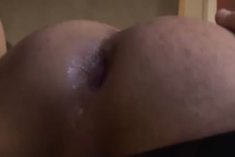 juicy Close-ups Of pound hole Compilation Part two