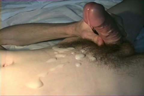 MY FIRST CUMSHOTS COMPILATION.
