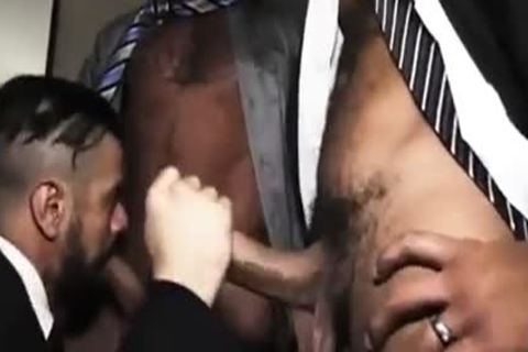 3some raw