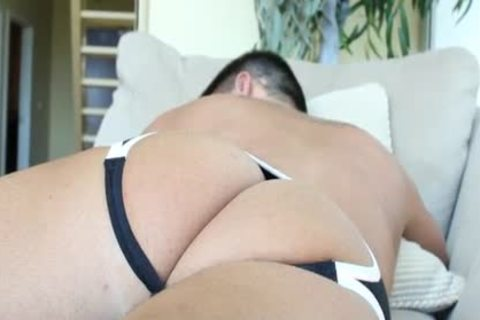GayRoom Tw-nk's butthole Is Hungry For enormous 10-Pounder