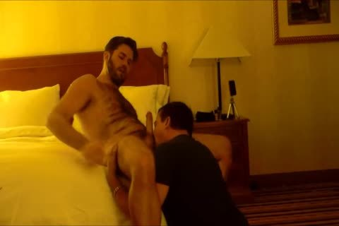 Met Up With boyfrend Fan For one greater amount Explosive 10-Pounder sucking And butthole Eating Session.  His Orgasms Are So drilling Intense.  Two Angles This Time.  First View Of cream shot Builds Around 9:40.  Second Angle  Builds Around 12:00  P