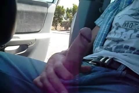 Was Jerking In My Car And At The Beach, I Ran Out Of Memory On The Camera, So Had To get done At Home Pt2