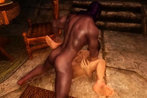 recent SexLab Animations From Loverslab. greater quantity Game Erotica On My Blog, MMOboys