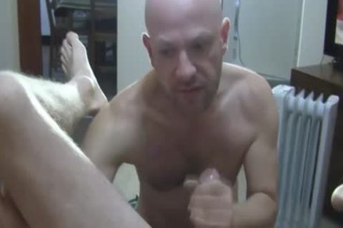 Http://www.xtube.com Contains Hundreds Of Real Homemade And dilettante Porn videos Made By Me And My guys. We Regularly let fly new homosexual Porn dilettante videos Featuring Real Amateurs Who Have never Appeared On clip previous to. If Your Into