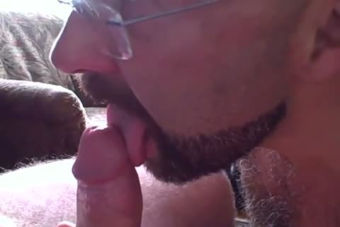 Http://www.xtube.com His husband Was There To Capture The pleasure As I Drained his sex ball sex cream.