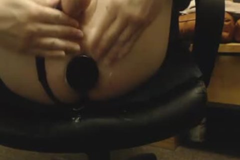 This Is A actually moist toy Show I Have Put jointly For u Here. It Features All Clips I Have Filmed Edited And Put jointly Of A gracious pooper toy Session I Had During A Late Night Last Weekend, Featuring A actually moist sex cream flow With. yeah