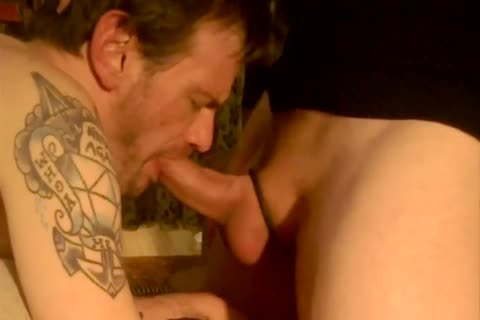 """MaxBlow Being A Total CockWorshiping CumWhore!  (ATTENTION: The Very starting Of This video Suffered From An """"Audio Error"""" Please have a enjoyment The Music Until The SoundTrack Starts.)   MUSIC: """"recent new Eyes"""" BY BRAINIAC"""