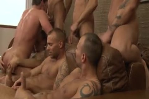 naughty Stepfather mouth fuck