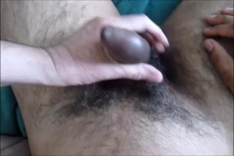 Desi fellow K. Returns To Play Post-holiday And suggests Up His bushy Body For Worship And His Uncut 10-Pounder For sucking.  I Vacillated between The Two And lastly Settled On His 10-Pounder, sucking And Jacking Until It Gave Up A Creamy Load For Me