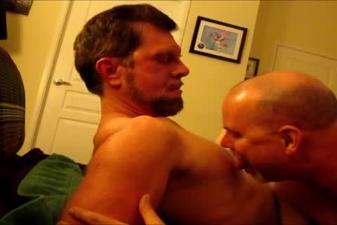one more Irish man Shows Up For A example Of My oral enjoyment stimulation Skills, Gentle Tubers.  he too Has Some Skills Of His Own - Namely, engulfing Face With The superlatively wonderful Of 'em.  I Know That giving a kiss Is wonderful-looking Rar