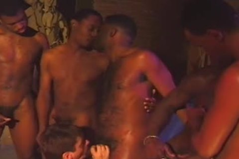 darksome Raven bunch nail two - Part two - Pacific Sun Entertainment