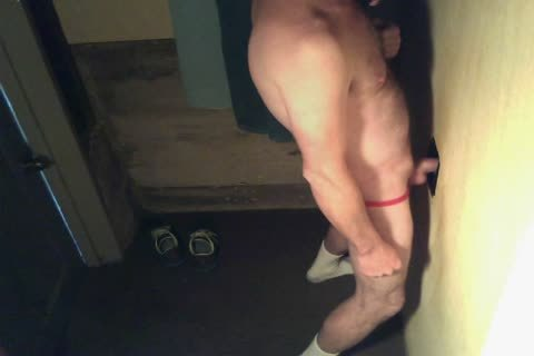 Married Bud Subeater From Adam4adam Wanted To Come Over To Be Sucked And Videoed