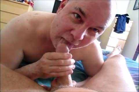 German penis Is Some Of The Beefiest And Finest In The World, Gentle Tubers.  This particular rod Is A Primary Example Of That Claim To Fame.  It Is Attached To One Of The Sweetest And Sexiest boyz It Has Ever Been My Honor To Service.  I would Li