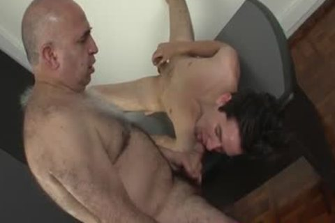 DADDY gay Porn Compilation video hardcore