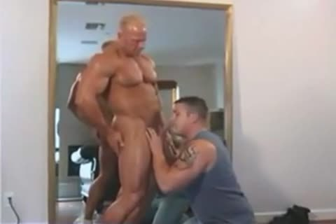 rock hard Dakota James gangbang Ty Fox In Muscle males Moving Compangy Inc two