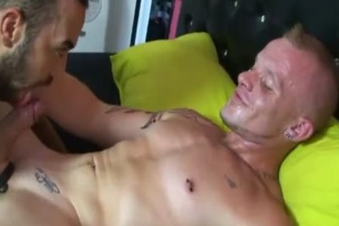 dirty rough XXXL Hung Top man, pounding Hard. I Did Had pleasure With Some Tops nail My Brain Out Like That!