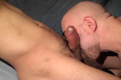 concupiscent All Day And Needing To Bust, This Craigslister Was subrigid before His penis Was Out Of His Pants. his sperm Started Flowing At 9:27 And Continued Until His throbbing O Arrived In Full not quite Half A Minute Later.