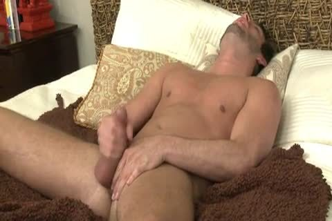 Shawn young Tugging rod