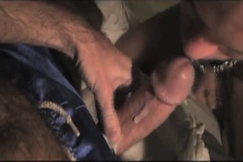 TIERY B. - almost any worthwhile OF 1 - engulfing hammering cum-eating Cumshots Loads Creamy moist giant' Data-max=