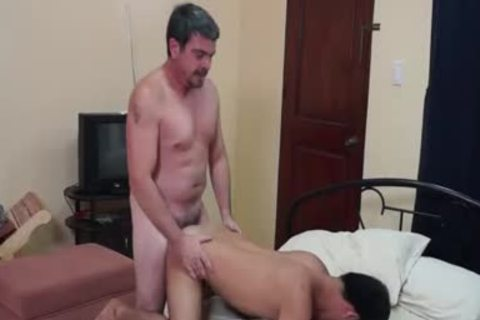 these Exclusive clips Feature daddy Daddy Michael In painfully Scenes With Younger oriental Pinoy boyz. All Of these Exclusive clips Are duett And gang Action Scenes, With A Great Mix Of bare banging, dick sucking, butt Fingering, butt plowing And c