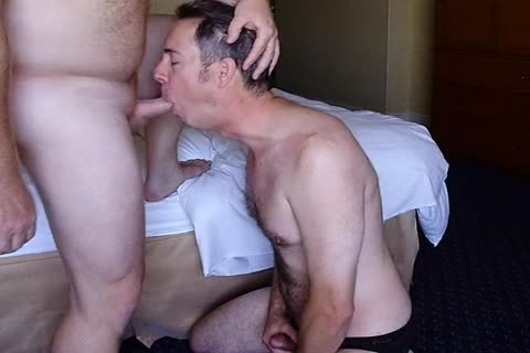 this guy Had Seen My Profile Back In The Day And Emailed Me To watch About collision When that guy Came To Town. We Exchanged A Ton Of Great Emails before lastly collision. I Knew that guy'd Be enjoyment And Just The Right Amount Of Dominantone Of Th