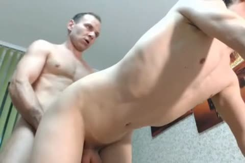 old lad nails A classy young lad 1st Time On web camera