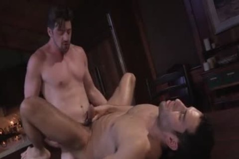 young twink Surprise cum In throat' Data-thumbnail=