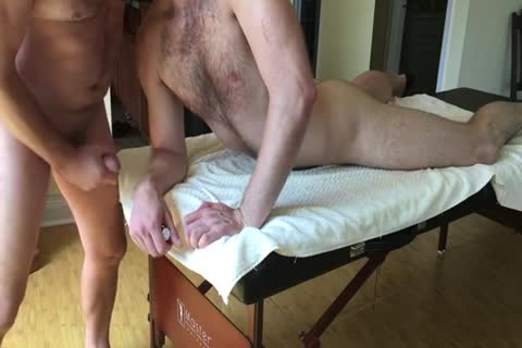 prostitute fucked By Two Married Daddies