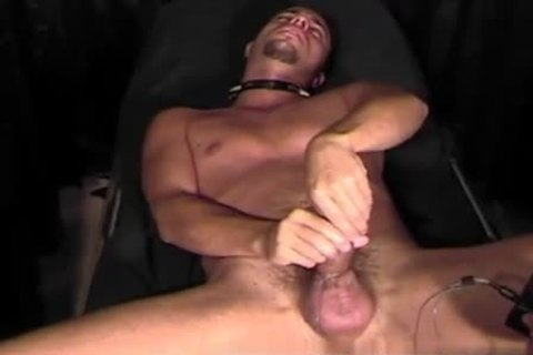 Animated Spider chap delicious homosexual Porn Xxx It Hurt, But I Dreamed