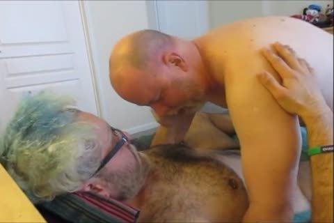 oral Bottom dad For oral Top Son.  Taboo Roleplay.  ODV 221.