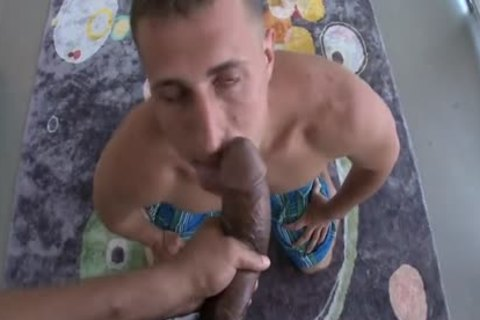 young Daddy fucking