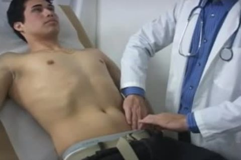 in nature's garb Physical Exam  homo Xxx The