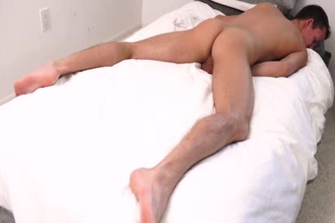 Mormonboyz - Secret Missionary Solo With pooper Play