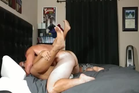"nailed By Craigslist ""straight"" man Hookup Darrell - Thursday, 25 May 2017"