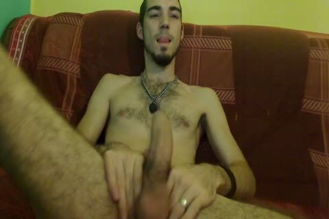 My Brothers sperm Show And Fingering