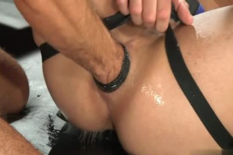beautiful cock Fetish With spooge flow