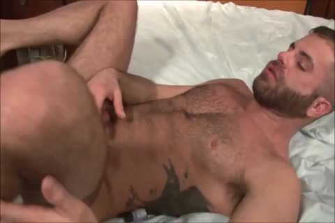unprotected Breeding bunch-sex Danger But sleazy As plow