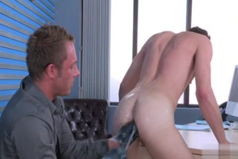 beautiful Son Fetish With cumshot