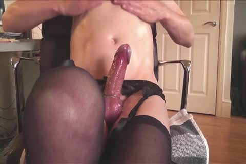 pants, Undies, a-hole, Oil And sperm Compilation