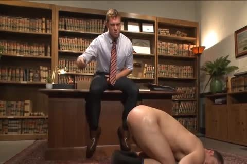 Mormon knob Inspected And pounded With With servitude Play
