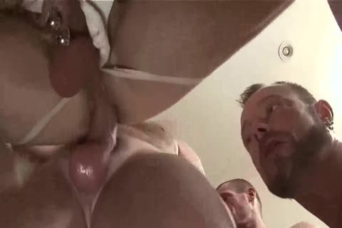 Very sleazy orgy In Hotel Room - ZeusTV