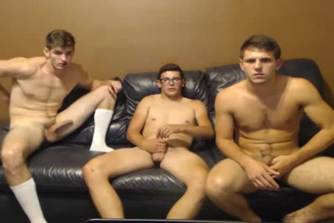 Liamjacobs20s cam Show  Chaturbate 10102017