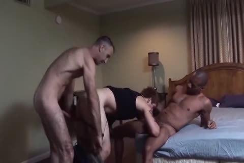 Hottest gay Clip With unprotected, gang sex Scenes