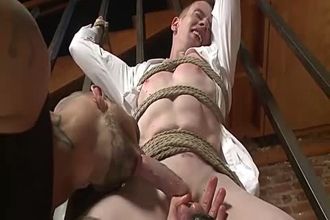 Virgin Mormon twink Becomes Their Sex Plaything