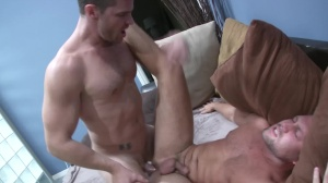 How To Keep Your dude - Landon Conrad with Bobby Clark pound